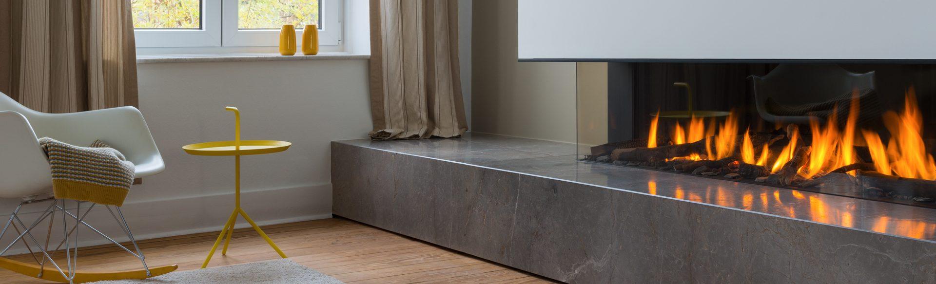 marbre Savannah Grey